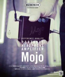 mojo_ad